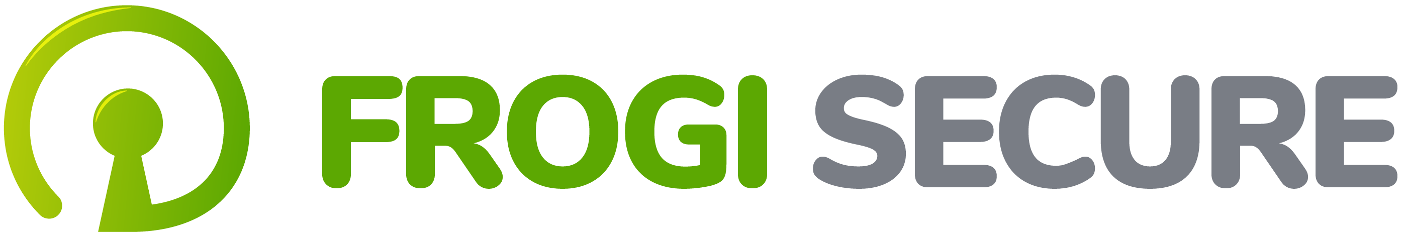 frogisecure